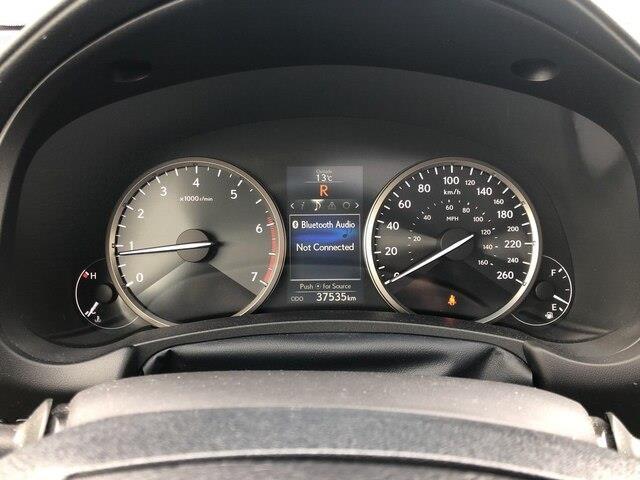2017 Lexus NX 200t Base (Stk: PL19006) in Kingston - Image 16 of 27