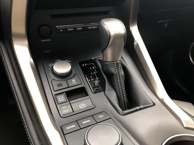 2017 Lexus NX 200t Base (Stk: PL19006) in Kingston - Image 22 of 27