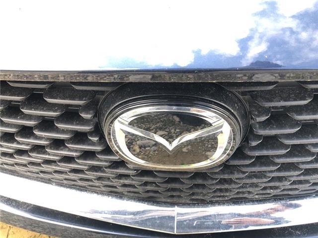 2019 Mazda Mazda3 GS (Stk: 81632) in Toronto - Image 4 of 5