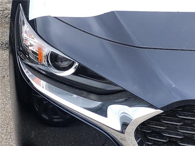 2019 Mazda Mazda3 GS (Stk: 81715) in Toronto - Image 4 of 5