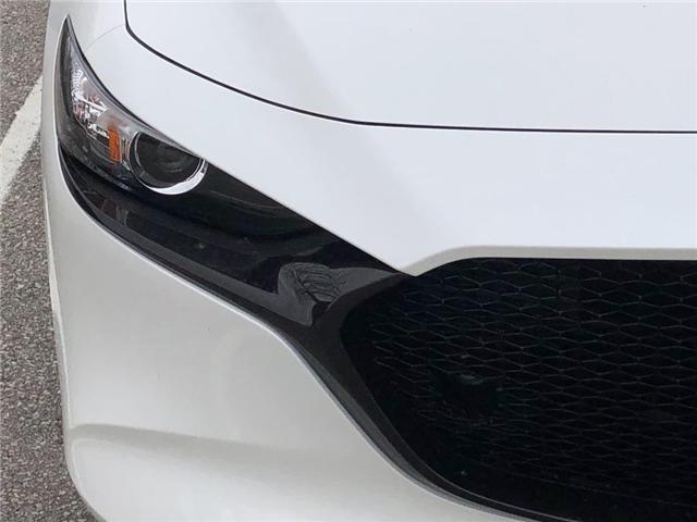 2019 Mazda Mazda3 Sport GS (Stk: 81773) in Toronto - Image 3 of 5