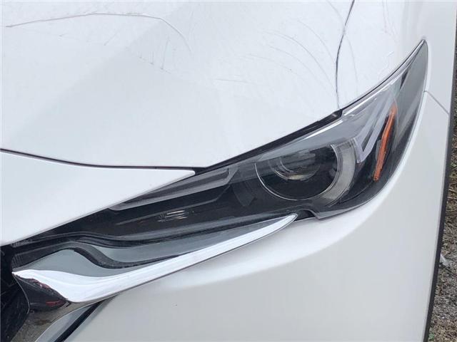2019 Mazda CX-5 GT w/Turbo (Stk: 81777) in Toronto - Image 2 of 5