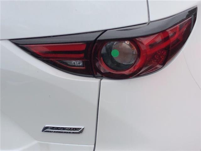 2019 Mazda CX-5 GT w/Turbo (Stk: 81777) in Toronto - Image 5 of 5