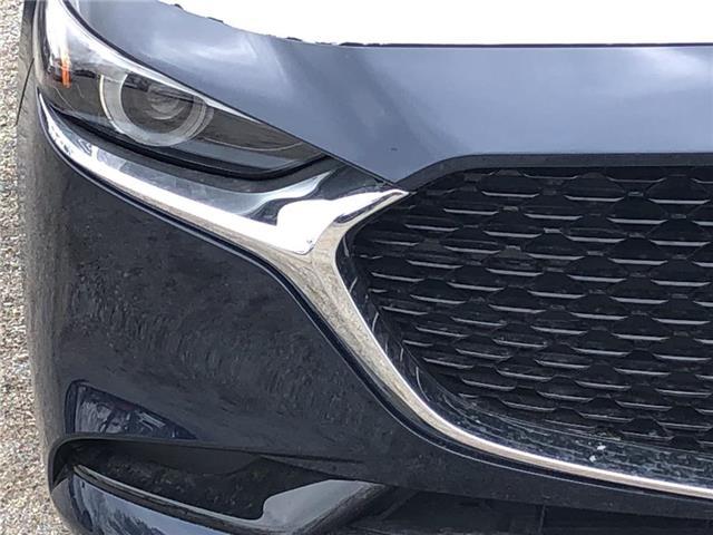 2019 Mazda Mazda3 GT (Stk: 81789) in Toronto - Image 4 of 5