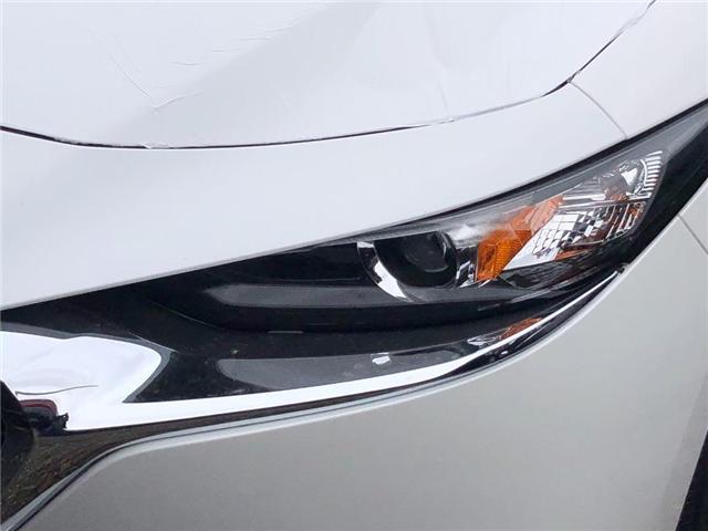 2019 Mazda Mazda3 GS (Stk: 81792) in Toronto - Image 2 of 5