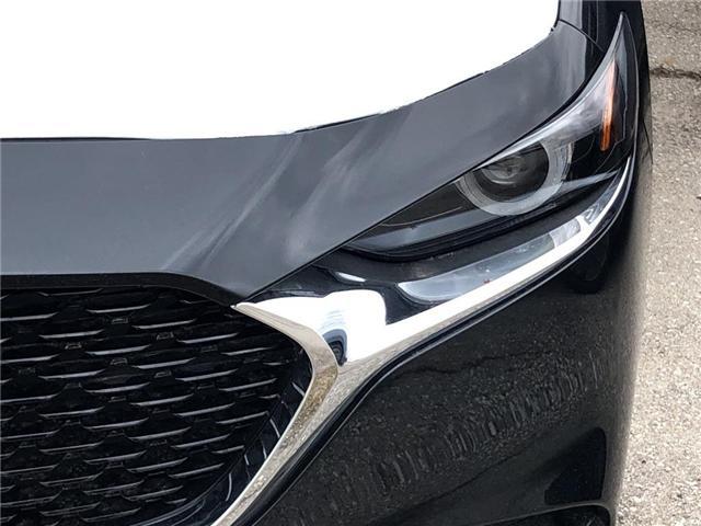 2019 Mazda Mazda3 GT (Stk: 81808) in Toronto - Image 2 of 5