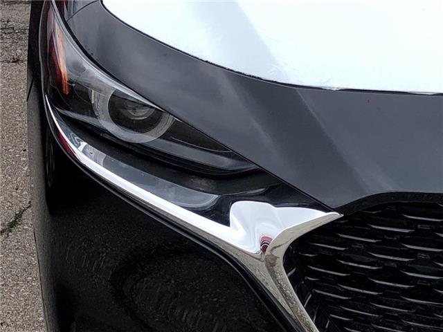 2019 Mazda Mazda3 GT (Stk: 81808) in Toronto - Image 4 of 5