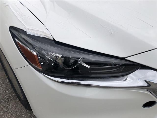 2019 Mazda MAZDA6 GS (Stk: 81833) in Toronto - Image 4 of 5