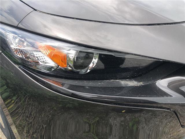2019 Mazda Mazda3 Sport GS (Stk: 81828) in Toronto - Image 5 of 5
