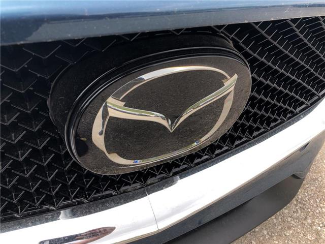2019 Mazda CX-5 GS (Stk: 81838) in Toronto - Image 5 of 5