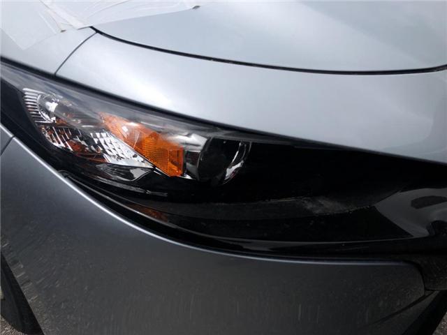 2019 Mazda Mazda3 Sport GX (Stk: 81882) in Toronto - Image 2 of 5