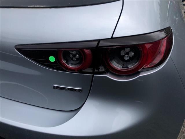2019 Mazda Mazda3 Sport GX (Stk: 81882) in Toronto - Image 5 of 5