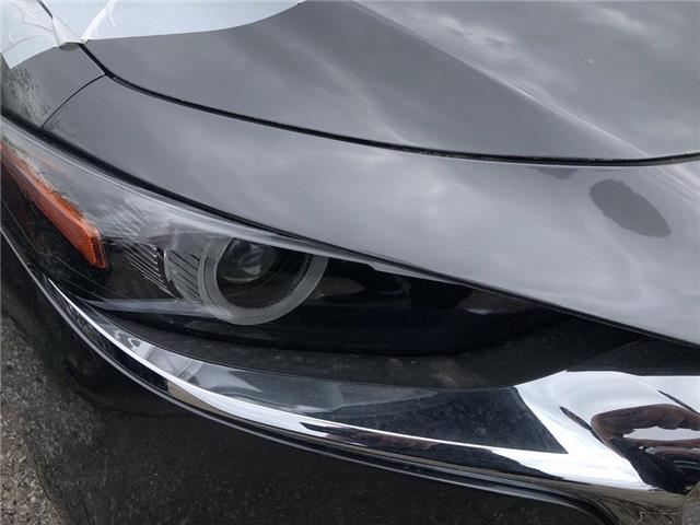 2019 Mazda Mazda3 GT (Stk: 81885) in Toronto - Image 4 of 5