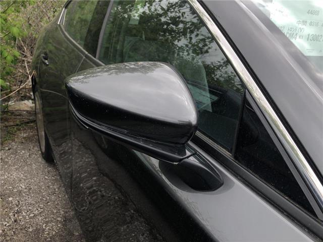 2019 Mazda Mazda3 GT (Stk: 81885) in Toronto - Image 5 of 5