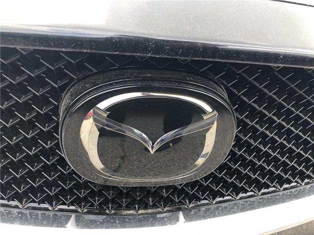 2019 Mazda CX-5 GS (Stk: 81898) in Toronto - Image 5 of 5