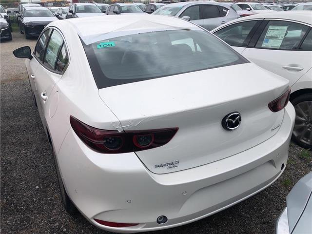 2019 Mazda Mazda3 GT (Stk: 81893) in Toronto - Image 5 of 5
