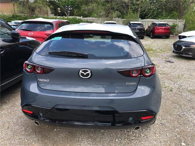 2019 Mazda Mazda3 Sport GT (Stk: 81952) in Toronto - Image 5 of 5