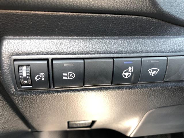 2020 Toyota Corolla SE (Stk: 30938) in Aurora - Image 13 of 15