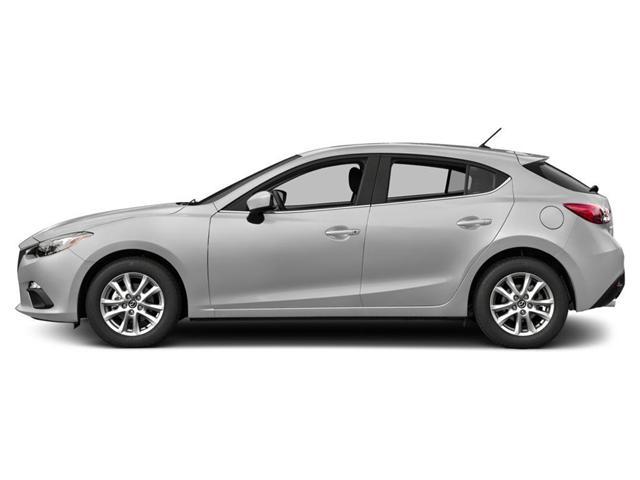 2016 Mazda Mazda3 GS (Stk: P1889) in Toronto - Image 2 of 9
