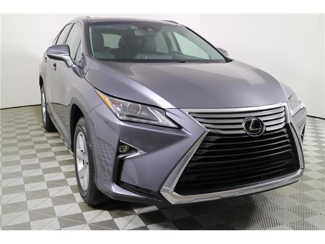 2019 Lexus RX 350 Base (Stk: 296182) in Markham - Image 1 of 25