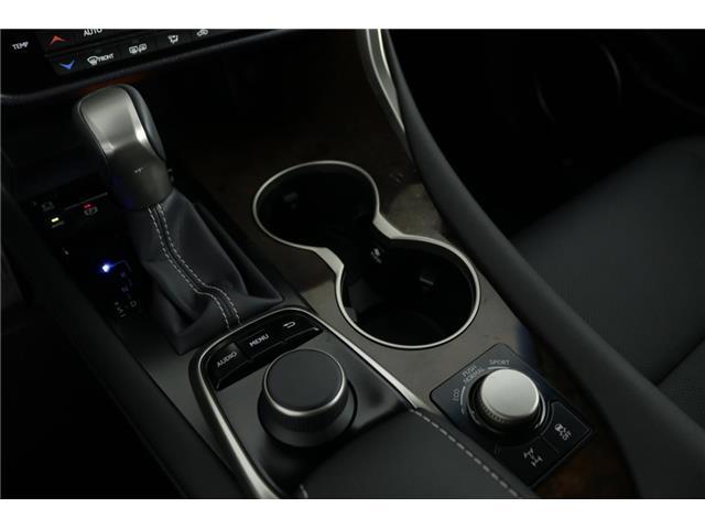 2019 Lexus RX 350 Base (Stk: 296157) in Markham - Image 18 of 27