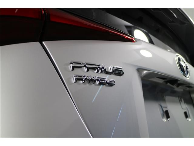 2019 Toyota Prius Technology (Stk: 291973) in Markham - Image 11 of 23