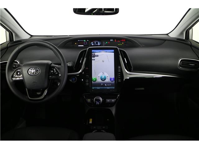 2019 Toyota Prius Technology (Stk: 291973) in Markham - Image 13 of 24