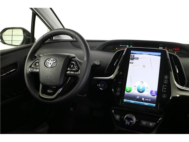 2019 Toyota Prius Technology (Stk: 291973) in Markham - Image 14 of 24