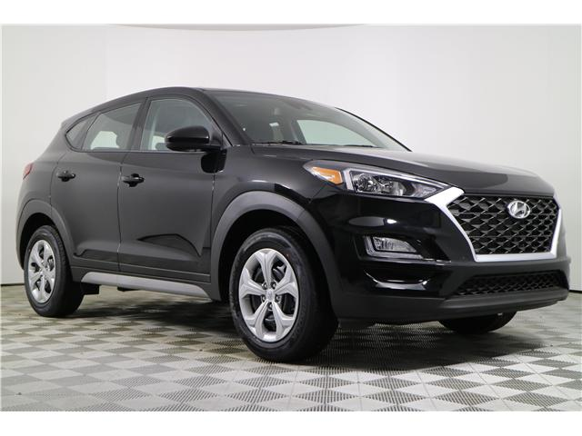 2019 Hyundai Tucson Essential w/Safety Package (Stk: 194479) in Markham - Image 1 of 21