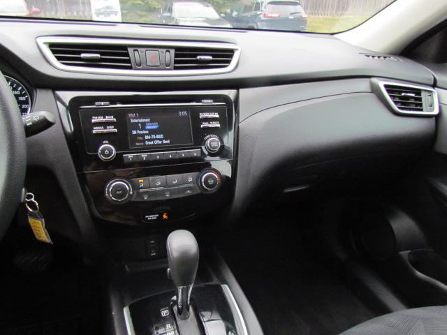 2015 Nissan Rogue S (Stk: RU2649) in Richmond Hill - Image 17 of 35