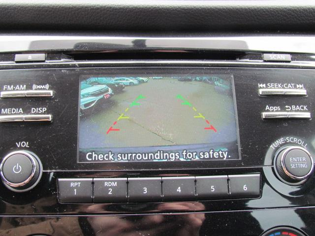 2015 Nissan Rogue S (Stk: RU2655) in Richmond Hill - Image 23 of 40