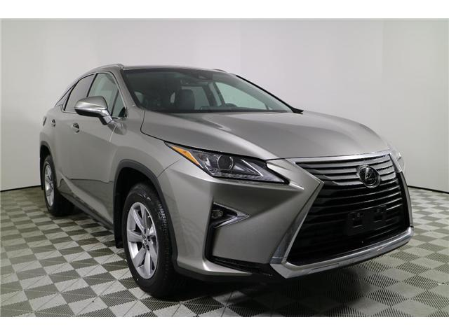 2019 Lexus RX 350 Base (Stk: 181092) in Richmond Hill - Image 1 of 26