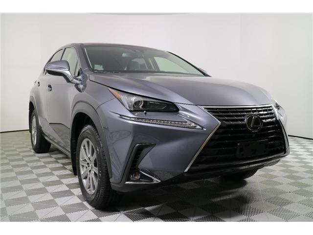 2019 Lexus NX 300 Base (Stk: 190391) in Richmond Hill - Image 1 of 22