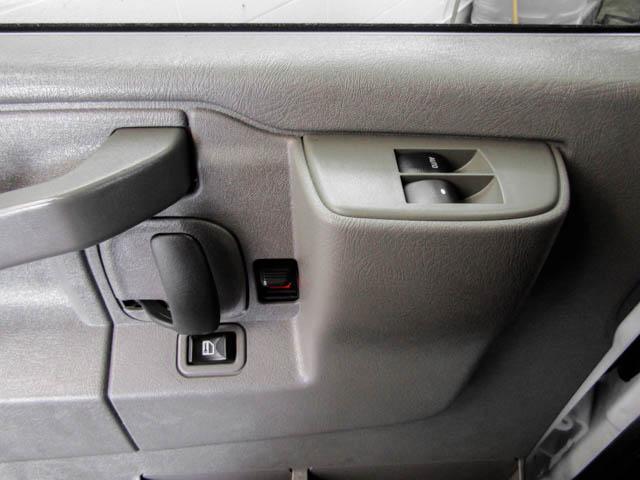 2019 Chevrolet Express 2500 Work Van (Stk: P9-58680) in Burnaby - Image 23 of 24