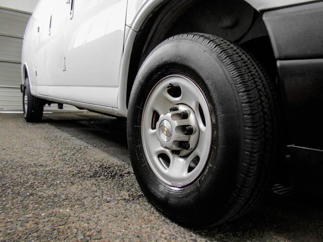 2019 Chevrolet Express 2500 Work Van (Stk: P9-58680) in Burnaby - Image 16 of 24