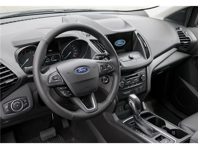 2019 Ford Escape SEL (Stk: 19ES588) in St. Catharines - Image 12 of 24