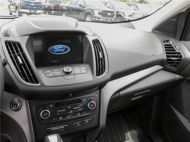 2019 Ford Escape SEL (Stk: 19ES588) in St. Catharines - Image 15 of 24