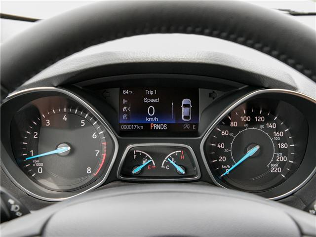 2019 Ford Escape SEL (Stk: 19ES588) in St. Catharines - Image 14 of 24