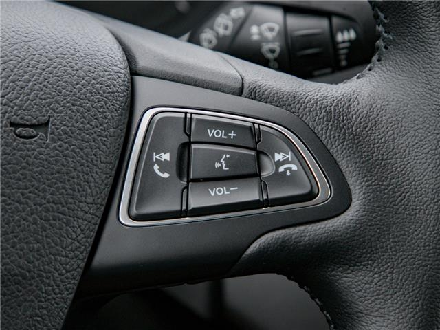 2019 Ford Escape SEL (Stk: 19ES588) in St. Catharines - Image 22 of 24