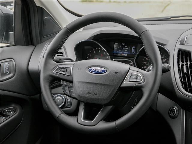 2019 Ford Escape SEL (Stk: 19ES588) in St. Catharines - Image 24 of 24