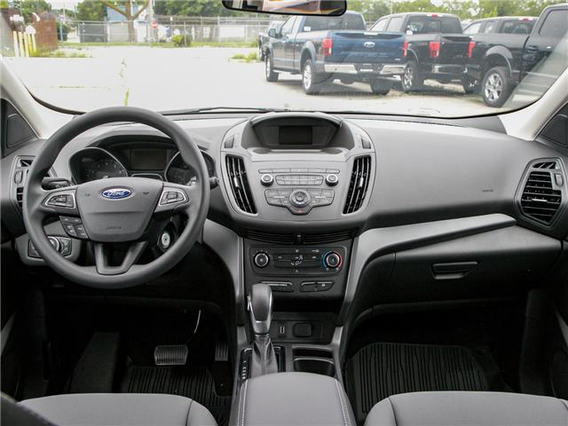 2019 Ford Escape S (Stk: 19ES667) in St. Catharines - Image 12 of 24