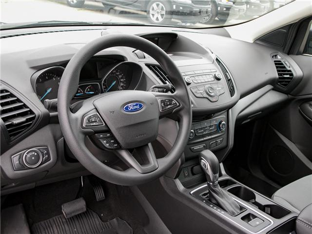 2019 Ford Escape S (Stk: 19ES667) in St. Catharines - Image 13 of 24