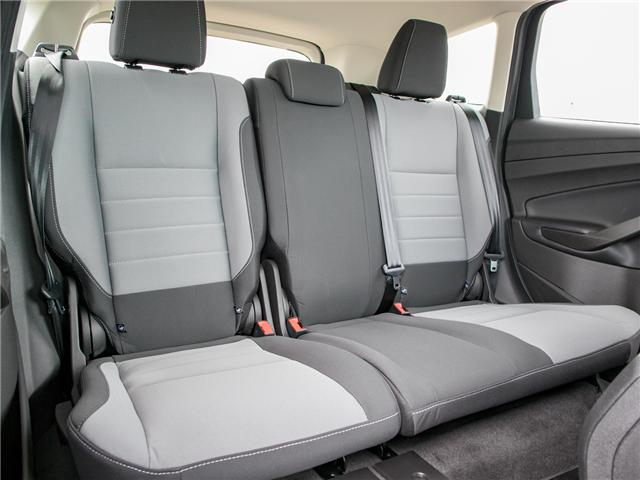 2019 Ford Escape S (Stk: 19ES667) in St. Catharines - Image 11 of 24
