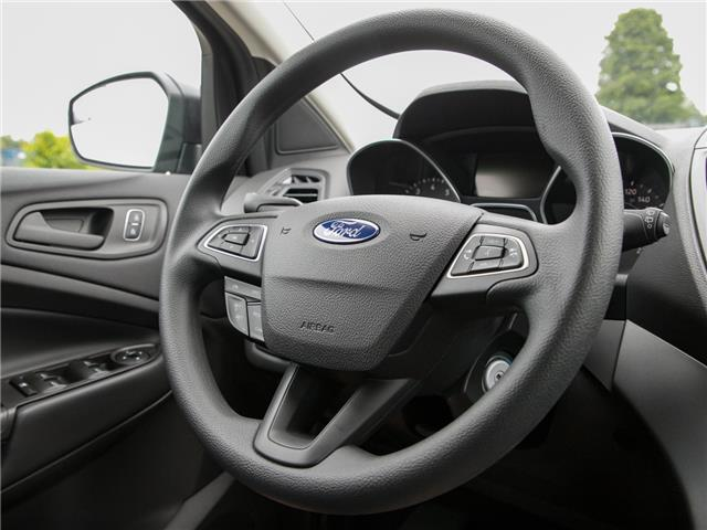 2019 Ford Escape S (Stk: 19ES667) in St. Catharines - Image 24 of 24
