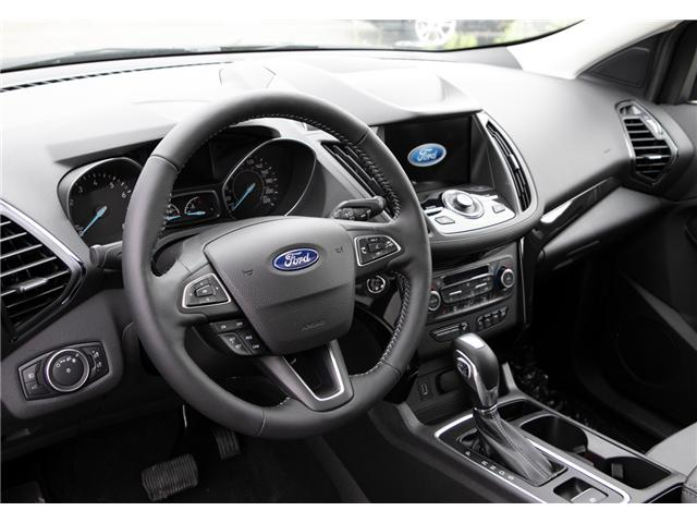 2019 Ford Escape Titanium (Stk: 19ES677) in St. Catharines - Image 14 of 27
