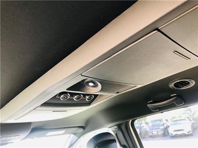 2018 Dodge Grand Caravan GT (Stk: LF9701) in Surrey - Image 6 of 27