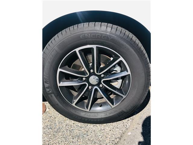 2018 Dodge Grand Caravan GT (Stk: LF9701) in Surrey - Image 24 of 27