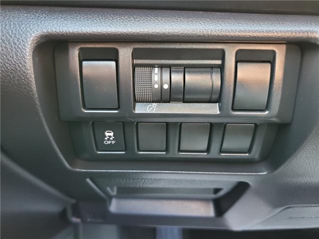 2018 Subaru Impreza Touring (Stk: U3635LD) in Whitby - Image 21 of 26