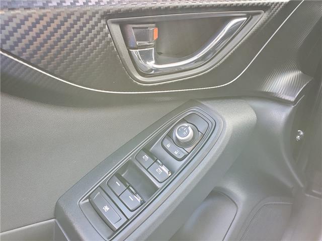 2018 Subaru Impreza Touring (Stk: U3635LD) in Whitby - Image 22 of 26