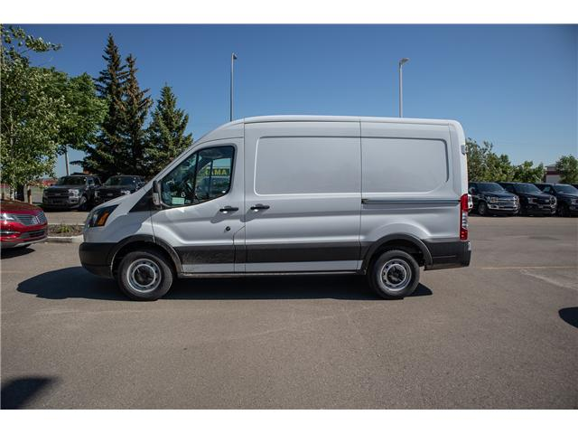 2019 Ford Transit-150 Base (Stk: K-1036) in Okotoks - Image 2 of 6